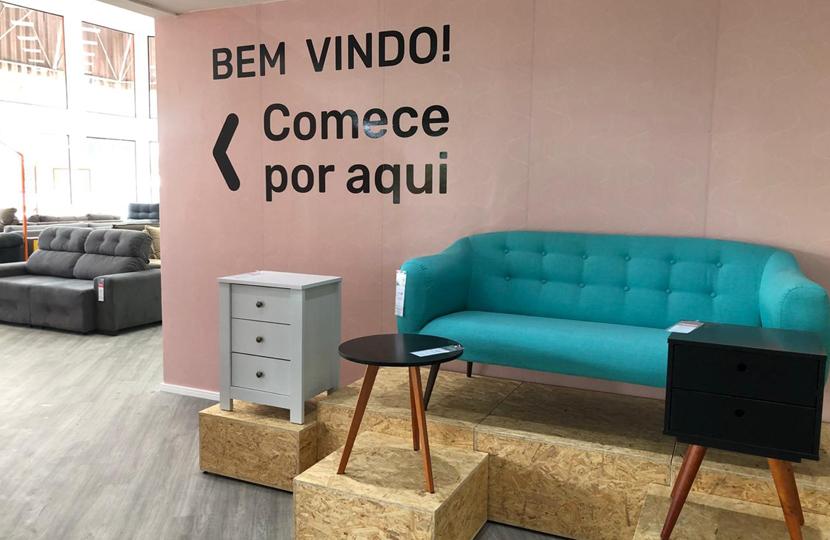 VM.Lab - visual + marketing